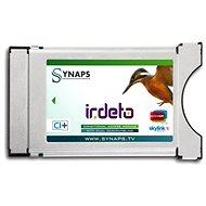 SYNAPS CA modul Irdeto CI+ - Čtečka
