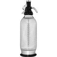 iSi Retro sifonová láhev Classic 1.0l - Výrobník sody