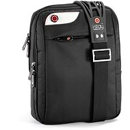 i-Stay netbook/ipad bag Black - Brašna na tablet