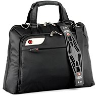 "i-Stay 15.6"" Ladies laptop bag Black - Brašna na notebook"