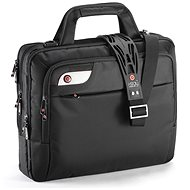 "i-Stay 15.6"" laptop Organiser case Black - Brašna na notebook"