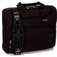 """i-Stay Black 13.1"""" Notebook / Tablet Bag - Brašna na notebook"""