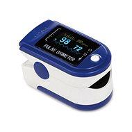 iHealth Andon AIR – pulzní oxymetr k měření saturace krve kyslíkem - Oxymetr