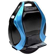 Inmotion V3S blue - Jednokolka