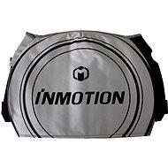 Ochranný kryt na Inmotion V5 bez reproduktoru - Obal