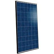 BenQ SunPrimo PM060PW0, 270W - Fotovoltaický panel
