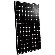 BenQ SunVivo PM060MW2, 300W - Fotovoltaický panel