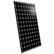 BenQ SunForte PM096B00, 330W - Fotovoltaický panel