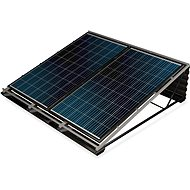 Insight Energy Exclusive FVE 5.4kWp s baterií CBB 7.2kWh - Fotovoltaická elektrárna