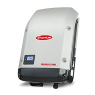 Fronius Symo 4.5-3-S - Fotovoltaický střídač