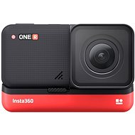 Insta360 ONE R (4K Edition) - Outdoorová kamera