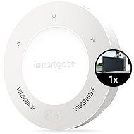 ismartgate Standard Lite Gate, dálkové ovládání brány  - Senzor