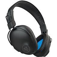 JLAB Studio Pro Wireless Over Ear Black