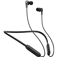 JLAB JBuds Band Wireless Neckband Black