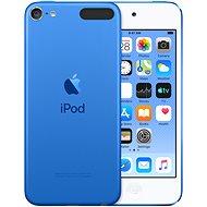 MP4 přehrávač iPod Touch 32GB - Blue