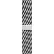 Apple 42mm Milánský tah - Řemínek