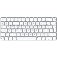 Apple Magic Keyboard s Touch ID pro MAC s čipem Apple - CZ