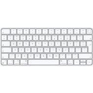 Apple Magic Keyboard s Touch ID pro MAC s čipem Apple - EN Int.