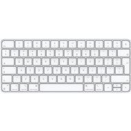 Apple Magic Keyboard - CZ