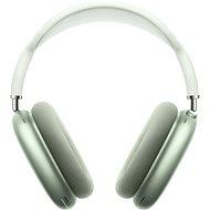 Bezdrátová sluchátka Apple AirPods Max Zelená