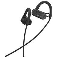 Jabra Elite 45e Active, černá - Bezdrátová sluchátka