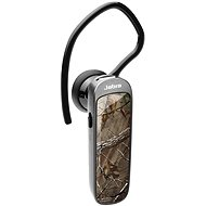 Jabra Mini RealTree - Hands Free