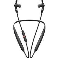 Jabra Evolve 65e MS - Bezdrátová sluchátka