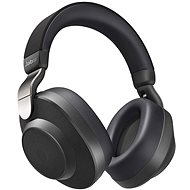 Jabra Elite 85H black