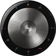 Jabra Speak 710 - Wireless Speaker