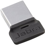 Jabra Link 370 - Bluetooth adaptér