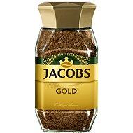 Jacobs Gold 200g - Káva