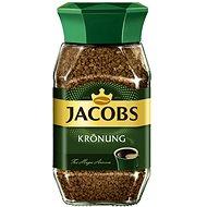 Jacobs Kronung 100g - Káva