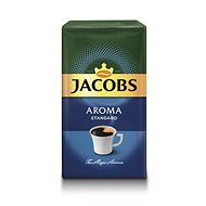 Jacobs Aroma Standard 250g - Káva