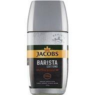 Jacobs Barista Americano 155g - Káva