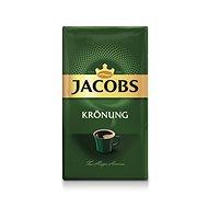 Jacobs Kronung 250g - Káva