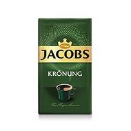 Jacobs Kronung 500g - Káva