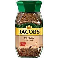 Jacobs Kronung Crema 200g
