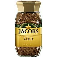 Jacobs Gold 100g - Káva