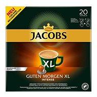 Jacobs Guten Morgen XL 20ks kapslí