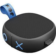 Jam Hang Up černý - Bluetooth reproduktor