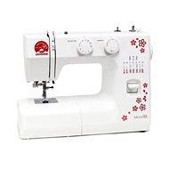 Janome Sakura95 - Sewing Machine