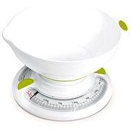 Jata 610 N - Kuchyňská váha