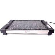 Jata GR3000 Granite Grill with Temperature Adjustment - Electric Grill