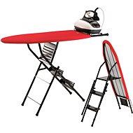 Jata 848SCC - Ironing Board