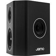 JAMO C 9 SUR černý - Reproduktor