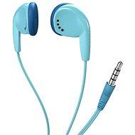 Maxell 303453 EB-98 modrá - Sluchátka