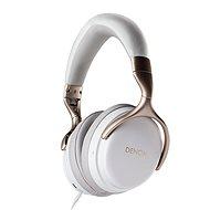 DENON AH-GC25W White - Bezdrátová sluchátka