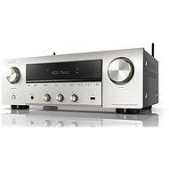 AV receiver DENON DRA-800H Silver Premium