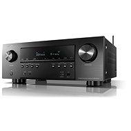 DENON AVR-S950H Black - AV receiver