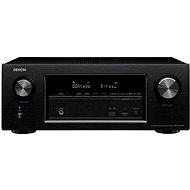 DENON AVR-X2300W - AV receiver